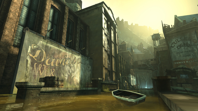 Dishonored_Flooded_District