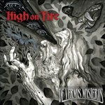 High-On-Fire-De-Vermis-Mysteriis-608x603
