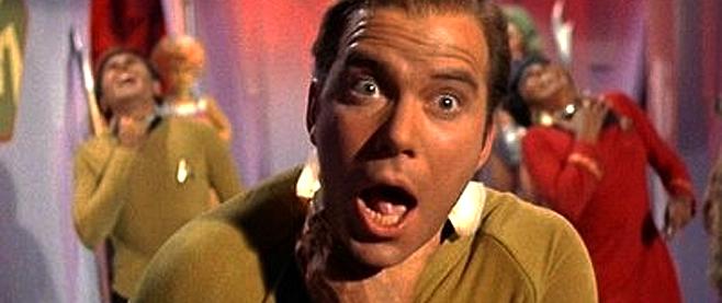 Kirk choke
