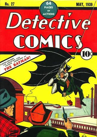 batman-1st-comic-Detective-Comics-27-May-1939