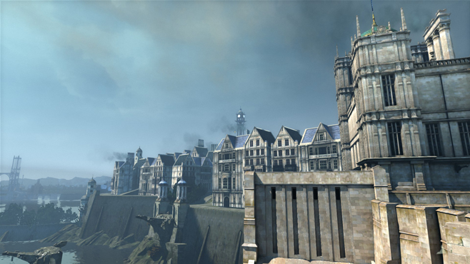 dishonored-dunwall-skyline-castles