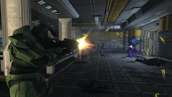 halo-combat-evolved-anniversary-1