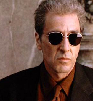 the_godfather_part_iii_with_al_pacino-67832