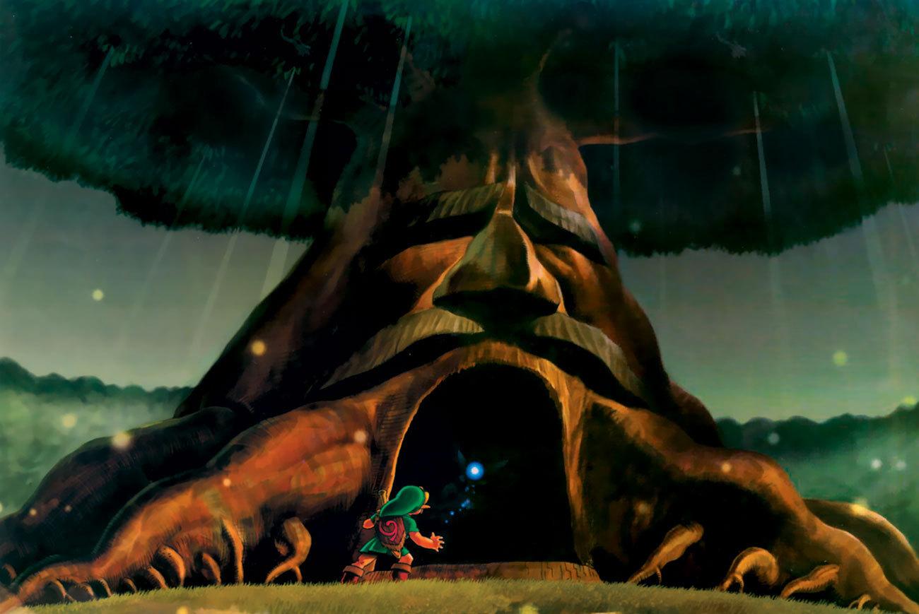 The-Legend-of-Zelda-Ocarina-of-Time-the-ocarina-of-time-9080545-1300-869