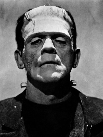 bride-of-frankenstein-boris-karloff-1935