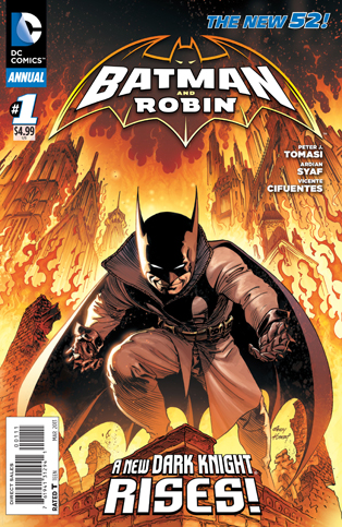 Batman_and_Robin_Vol_2_Annual-1_Cover-1