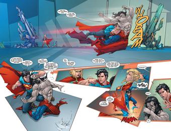superman16-3rru93