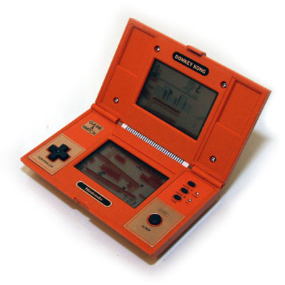 717713nintendo-game-and-watch.system