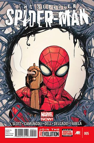 Superior-Spider-Man-5.jpg