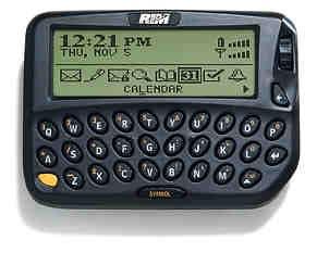 blackberry850_01