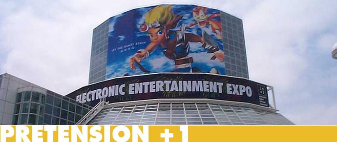 E32001