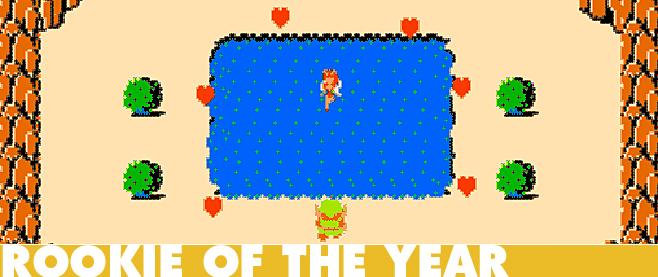 Zelda_main