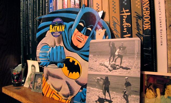 Batman-on-Vinyl-1