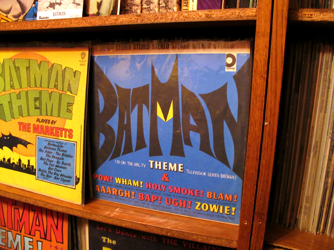 Batman-on-Vinyl-10