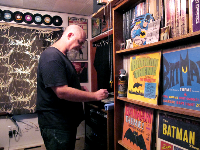 Batman-on-Vinyl-13