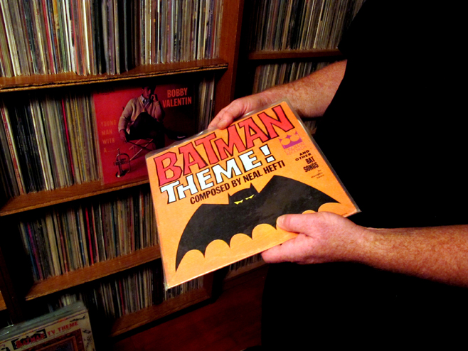 Batman-on-Vinyl-5