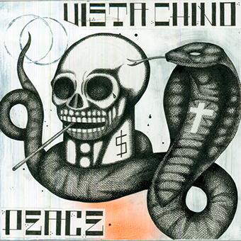 Vista_chino_-_peace_album_cover