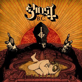 ghost-infestissumam