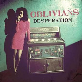 oblivians-desperation