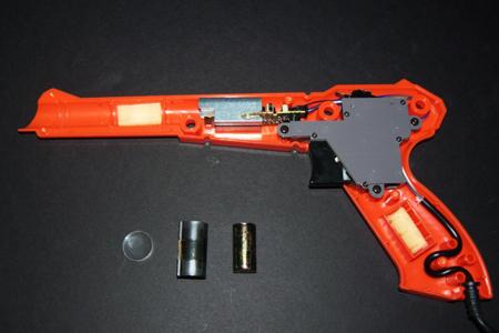 laser-nintendo-zapper-3021683-h