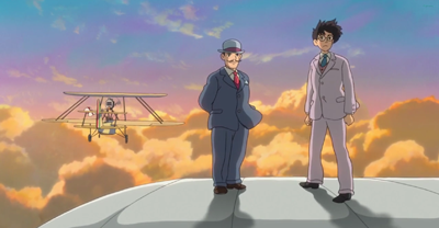 the-wind-rises-creating-planes-clip