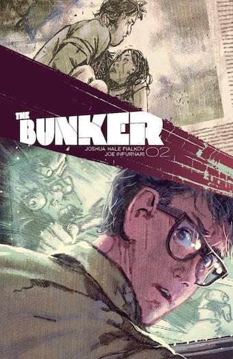 the-bunker-2