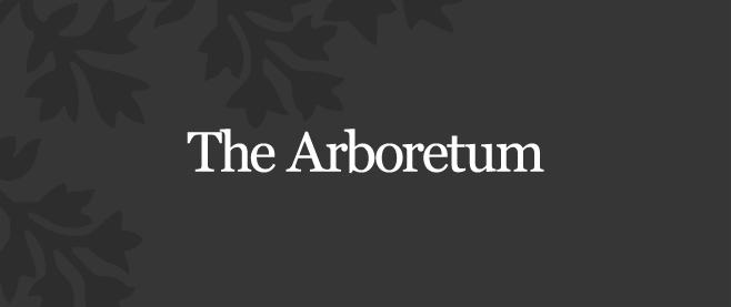 Arboretum-small