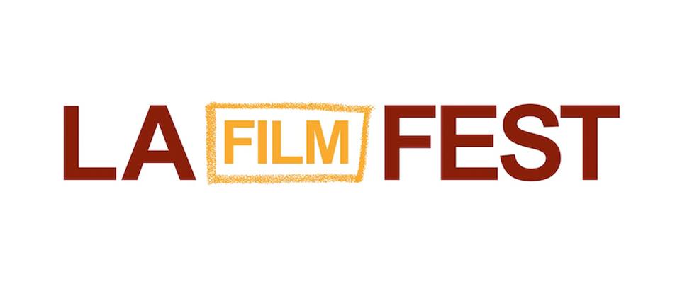 Film Fest_main