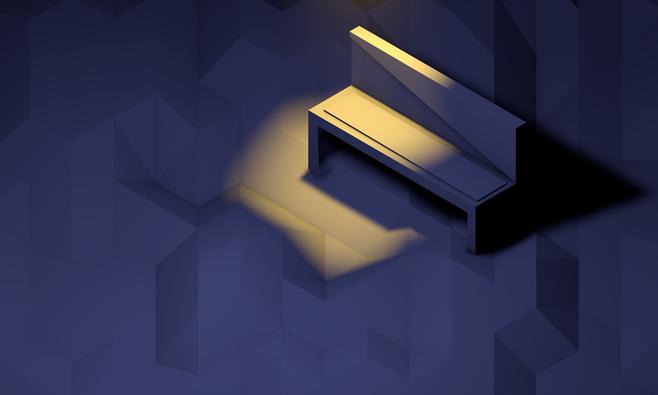 RenderSketch3_Nighttime_small