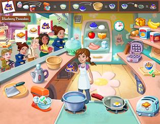 kitchen-scramble-650-final