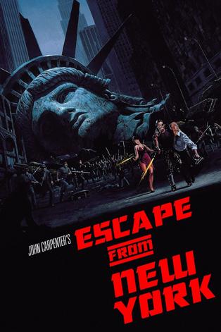 Escape-From-New-York-1981-Movie-Poster-e1364144494558