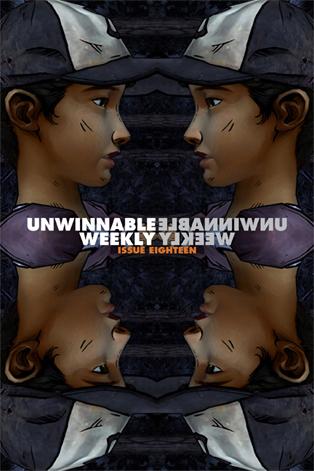 UW18-cover-small