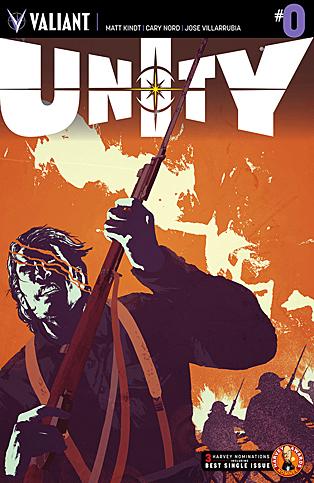 Unity 0