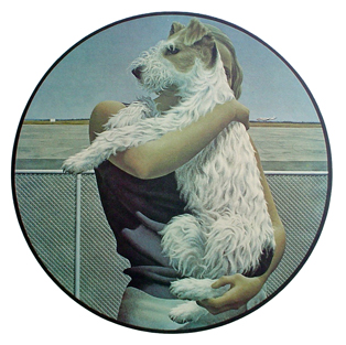 ca011pr-alex-colville_woman-and-terrier