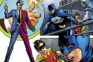 Batman 66 Lost Ep Cover_int