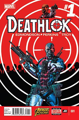 Deathlok 1
