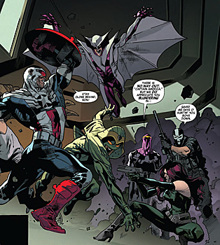 All-New Captain America 2_int