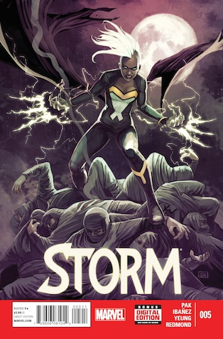 Storm+5+Cover