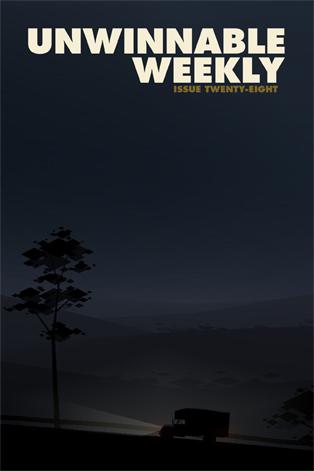 UW28-Cover-Small