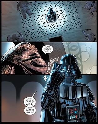 Darth Vader 1_int