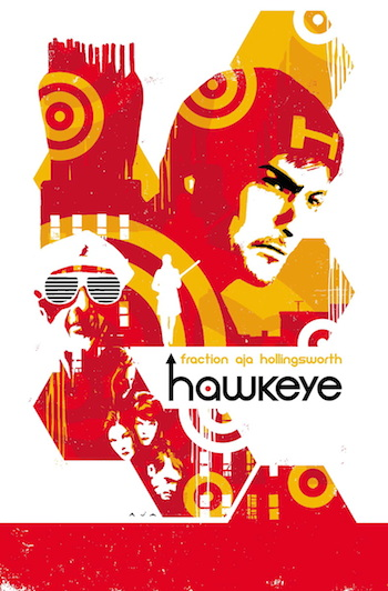 Hawkeye_Vol_4_21_Textless