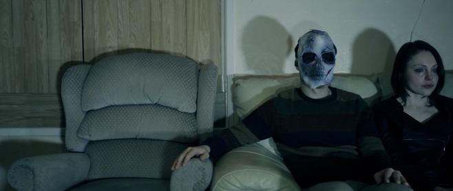 The Unseen – A Guide to Recent Lesser-Known Horror Films | Unwinnable
