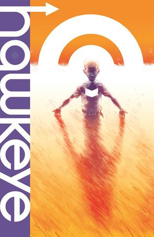 All-New_Hawkeye_Vol_1_1_Textless