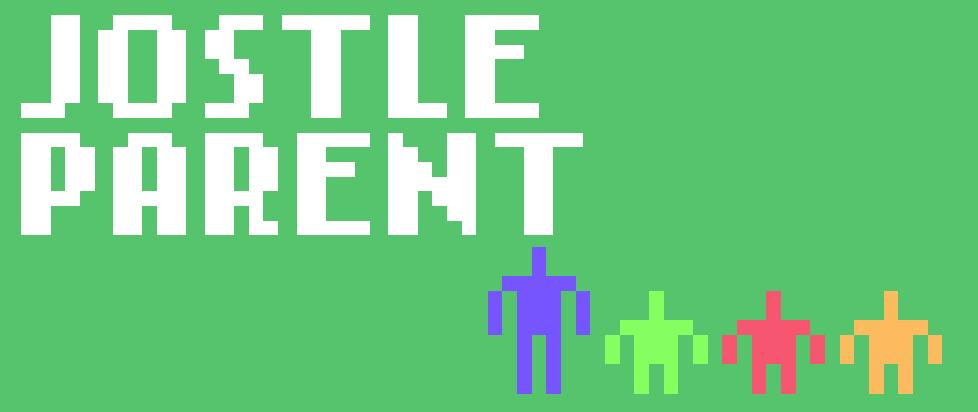 JostleParent