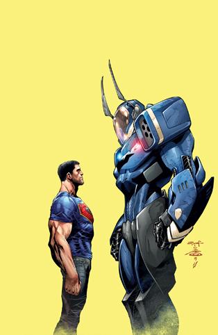 Batman_Superman_Vol_1_21_Textless