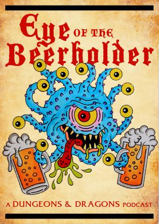 Beerholder