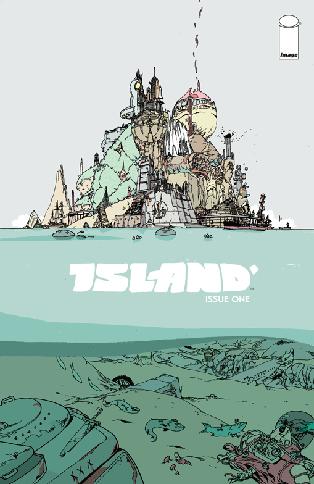 Island_01-1