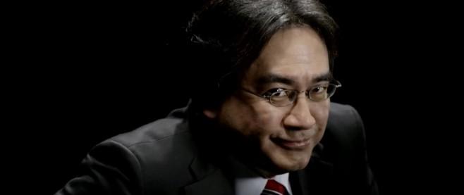 Iwata1