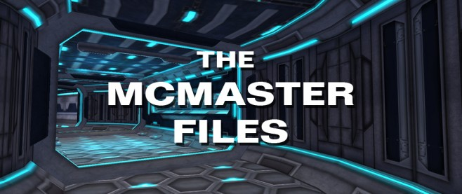 McMaster Files - Smart