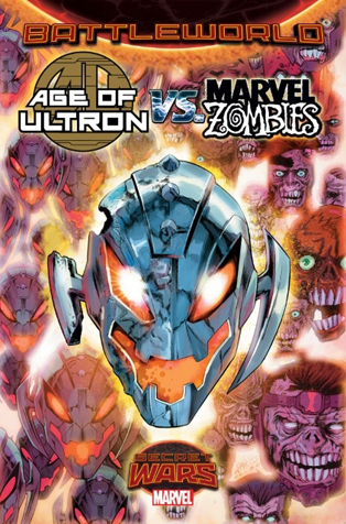age_of_ultron_vs_marvel_zombies_1_cover-jpg